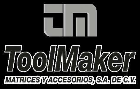 https://www.toolmaker.com.mx/wp-content/uploads/2019/08/ToolMaker-logotipo-1-1-e1567127318699.png