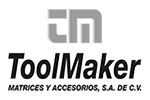 ToolMaker